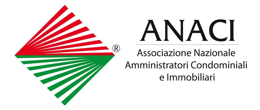 ANACI Veneto e Geo Nord-Est insieme per un servizio sempre più completo
