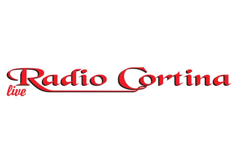 Radio Cortina diffonde la nostra voce