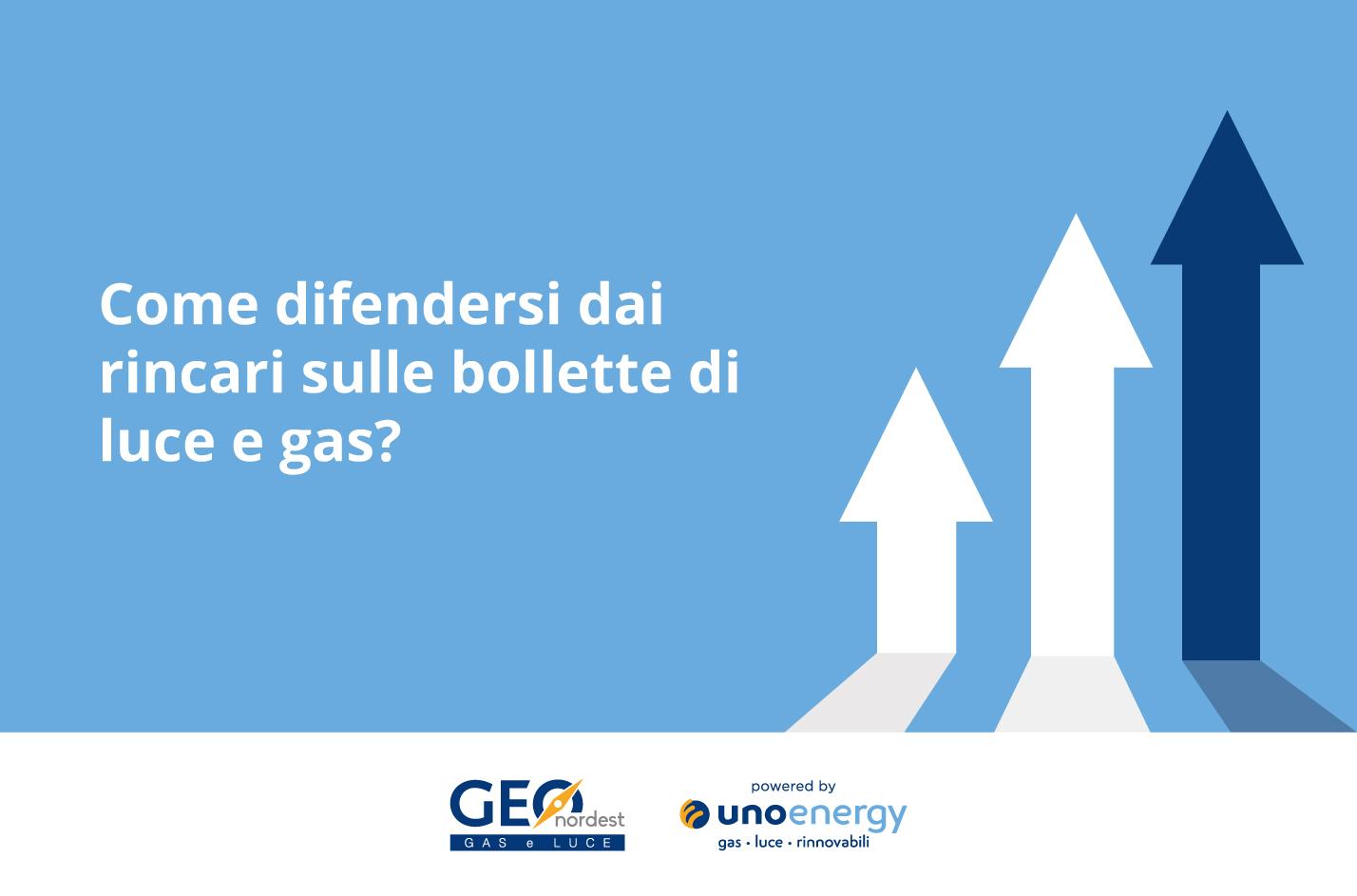 aumento-bollette-luce-gas-2021